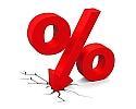 Sparpläne vor dem Hintergrund niedriger Leitzinsen