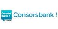 Consorsbank Konditionen bei Sparplänen