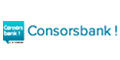 Cortal Consors Sparpläne