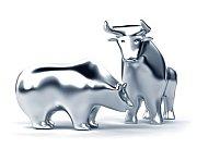 Der Aktiensparplan als attraktive Geldanlage