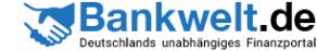 bankwelt.de